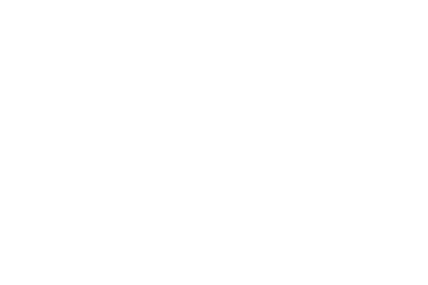 Stage Right Media